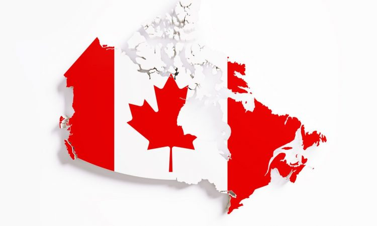 Canada confirms travel exemption